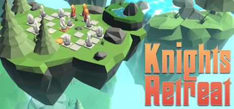 Teaser image for Knight's Retreat