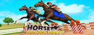 Horse Racing Rally