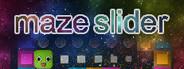 Maze Slider