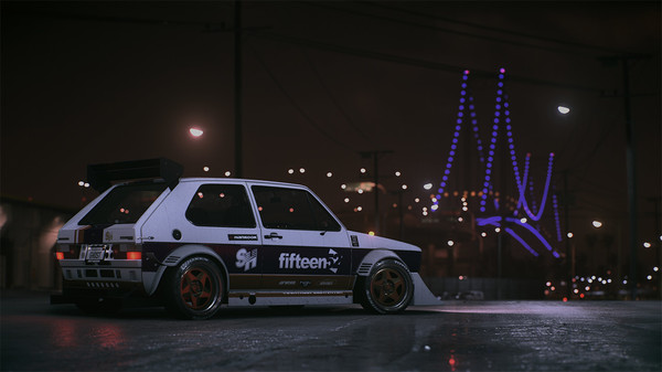 Need for Speed™ Image 8