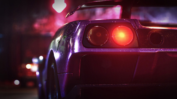 Need for Speed™ Image 4
