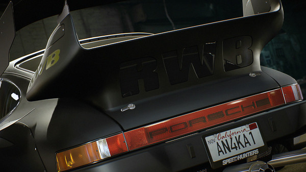 Need for Speed™ Image 6