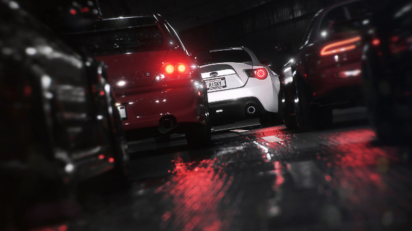 Need for Speed™ Image 7
