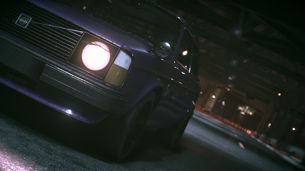 Need for Speed™ Image 2