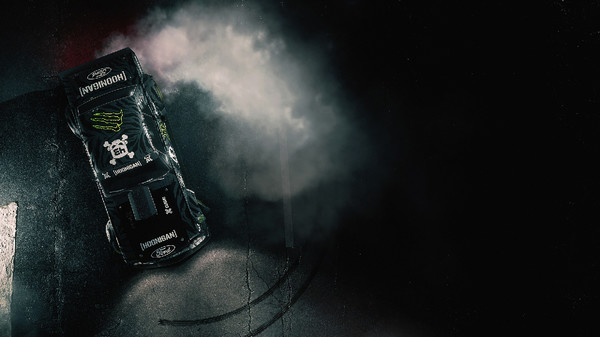 Need for Speed™ Image 9