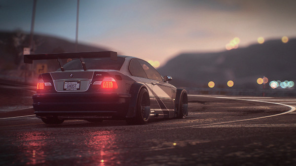 Need for Speed™ Image 5