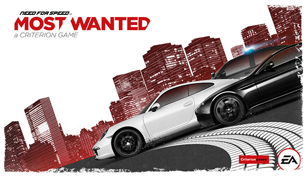 Save 75 On Need For Speed Most Wanted On Steam