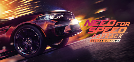 Need for Speed™ Payback Free Download