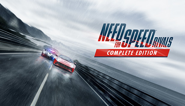Need for speed the run crack fix reloaded crack