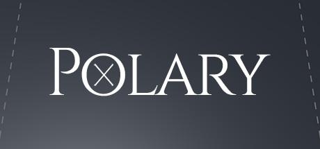 Polary cover art