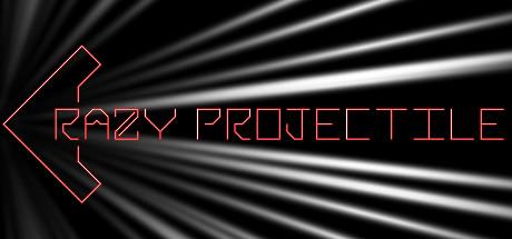 Купить Crazy Projectile