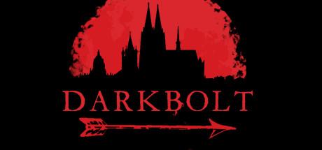 Купить Darkbolt