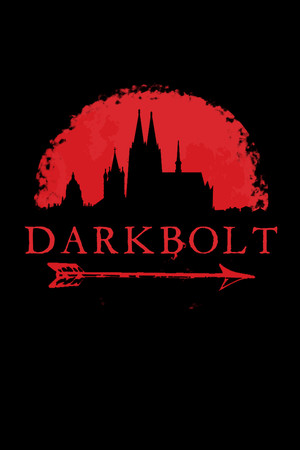Darkbolt poster image on Steam Backlog