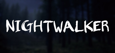 Nightwalker Free Download