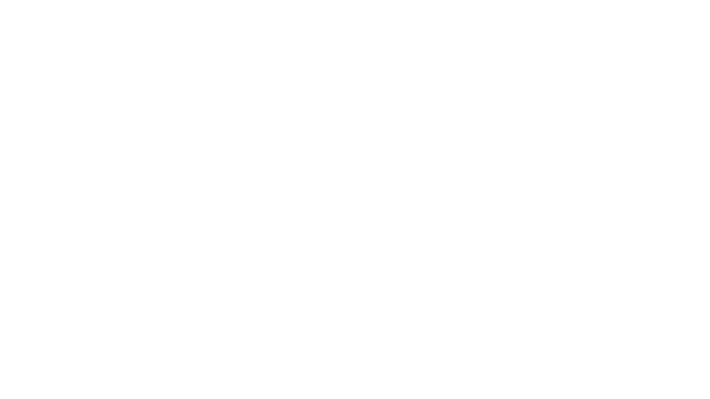 Football Manager 2021 logo