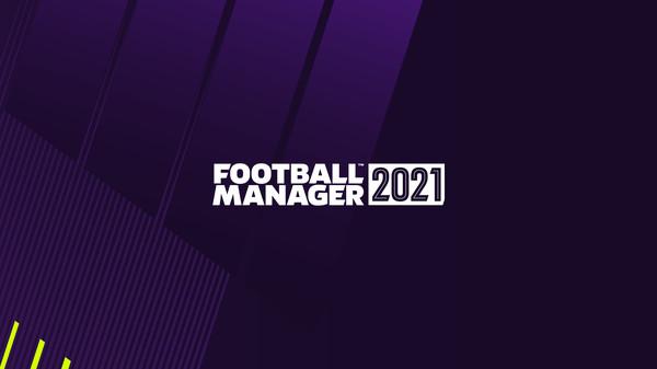 Free Football Manager 2021 CD Key 3