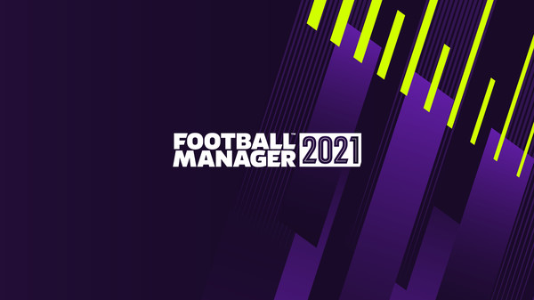 Free Football Manager 2021 CD Key 1