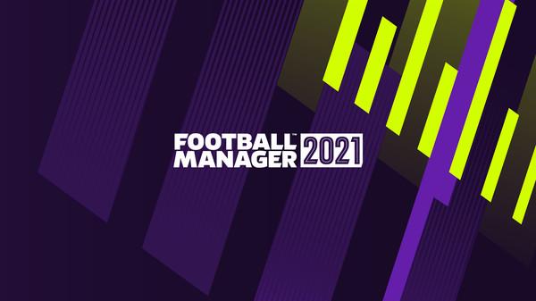 Free Football Manager 2021 CD Key 2