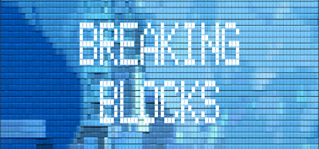 Купить Breaking Blocks