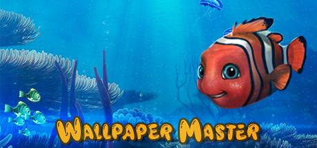 Wallpaper Master