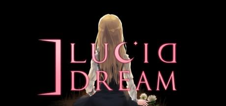 Lucid Dream title thumbnail