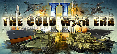 The Cold War Era 2