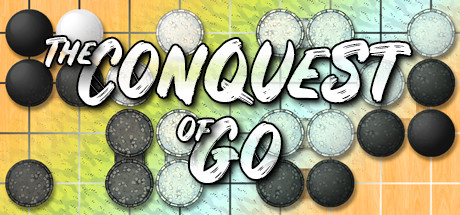 Conquest of Go