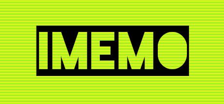 Купить iMemo