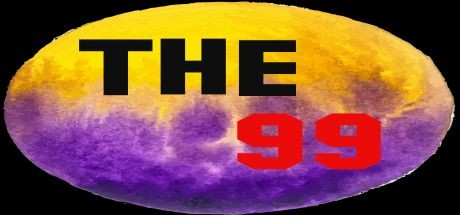 The 99 - Action-Quiz