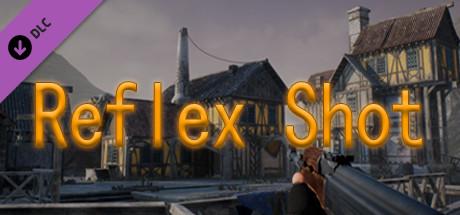 Купить ReflexShot - 扩展地图 (DLC)