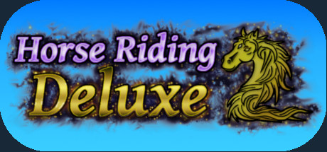 View Horse Riding Deluxe 2 on IsThereAnyDeal