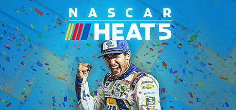 NASCAR Heat 5 Thumbnail