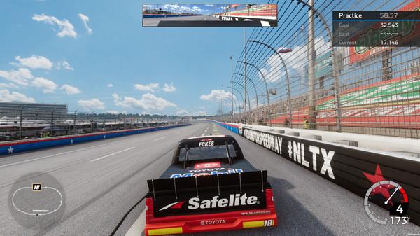 NASCAR Heat 5 Ultimate Edition-CODEX [CRACK]