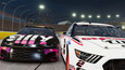 NASCAR Heat 5 picture6