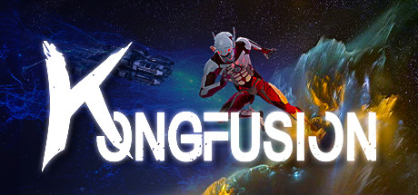 View Kongfusion on IsThereAnyDeal
