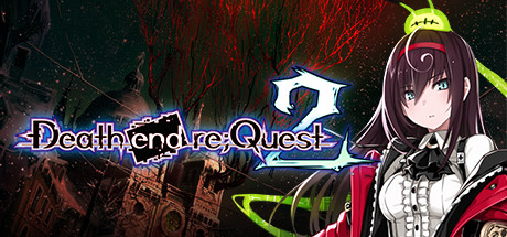 View Death end re;Quest 2 on IsThereAnyDeal