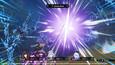 Death end re;Quest 2 picture7