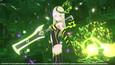 Death end re;Quest 2 picture1