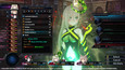 Death end re;Quest 2 picture9