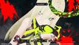 Death end re;Quest 2 picture6