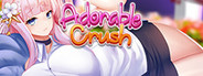 Adorable Crush