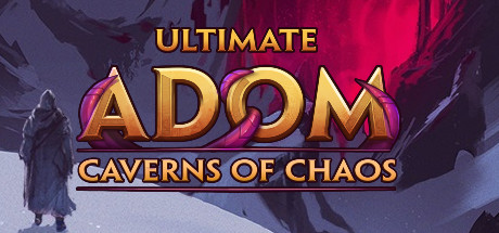 View Ultimate ADOM - Caverns of Chaos on IsThereAnyDeal