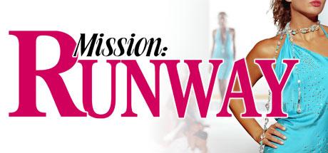 Mission Runway On Steam