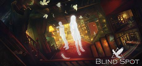 Blind Spot Free Download