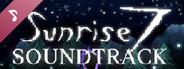 Sunrise 7 Soundtrack