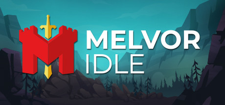 Melvor Idle