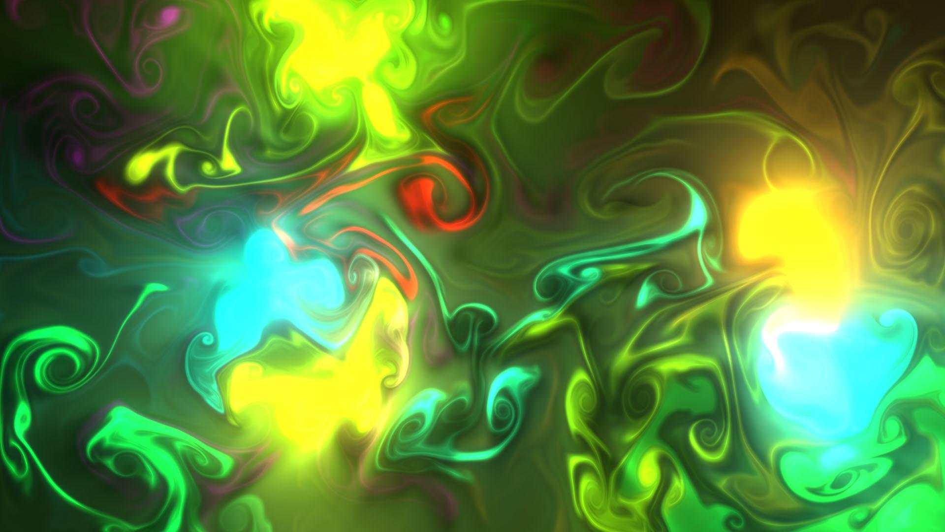 Fluid Engine PC Live Wallpaper on Steam