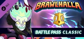 Brawlhalla - Battle Pass Season 1