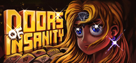 View Doors of Insanity on IsThereAnyDeal