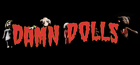 Damn Dolls Free Download
